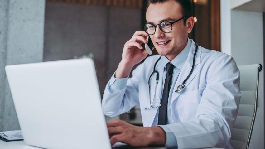 Responsabilidad Civil Sanitaria para Médicos Profesionales