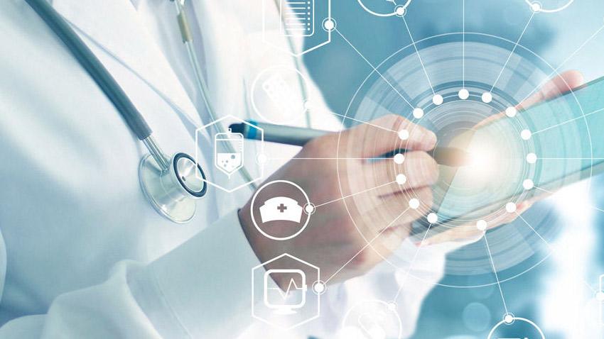Responsabilidad Civil Sanitaria para Centros Médicos